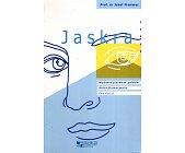Szczegóły książki JASKRA