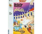Szczegóły książki ASTERIX - GLADIATOR