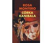 Szczegóły książki CÓRKA KANIBALA