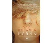 Szczegóły książki NORMA