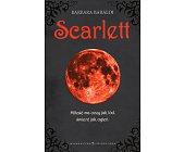 Szczegóły książki SCARLETT