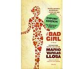 Szczegóły książki THE BAD GIRL