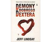 Szczegóły książki DEMONY DOBREGO DEXTERA