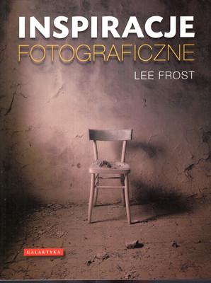 INSPIRACJE FOTOGRAFICZNE