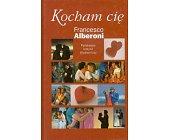 Szczegóły książki KOCHAM CIĘ