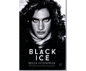 Szczegóły książki BLACK ICE