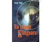 Szczegóły książki NA TROPIE KLINGSORA