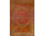 Szczegóły książki WIECZÓR TRZECH KRÓLI , BURZA