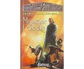 Szczegóły książki SŁUDZY ARKI - KSIĘGA III - MAGICZNE DZIECKO