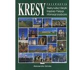 Szczegóły książki KRESY - PRZEWODNIK