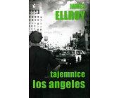 Szczegóły książki TAJEMNICE LOS ANGELES