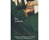 Szczegóły książki KASZTELANKA