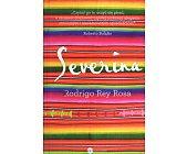 Szczegóły książki SEVERINA