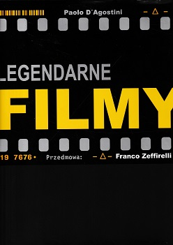 LEGENDARNE FILMY