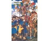 Szczegóły książki MOSKWA 1612 (HISTORYCZNE BITWY)