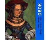 Szczegóły książki OBOK. POLSKA - NIEMCY 1000 LAT HISTORII W SZTUCE