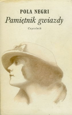 Link do okładki książki
