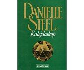 Szczegóły książki KALEJDOSKOP