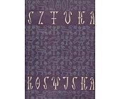 Szczegóły książki SZTUKA ROSYJSKA DO ROKU 1914