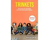 Szczegóły książki TRINKETS