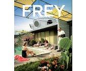 Szczegóły książki ALBERT FREY