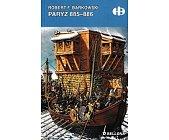 Szczegóły książki PARYŻ 885-886