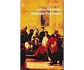 Szczegóły książki EMINENT VICTORIANS