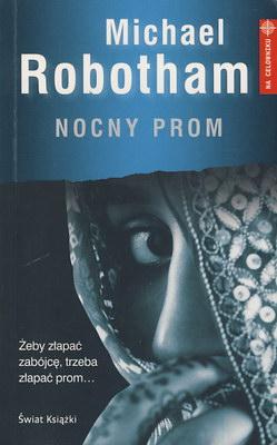 NOCNY PROM