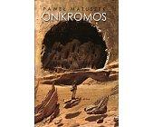 Szczegóły książki ONIKROMOS