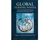 Szczegóły książki GLOBAL TURNING POINTS