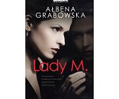 Szczegóły książki LADY M.