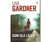 Szczegóły książki DOM DLA LALEK