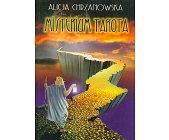 Szczegóły książki MISTERIUM TAROTA
