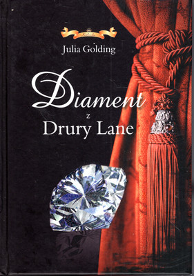 DIAMENT Z DRURY LANE