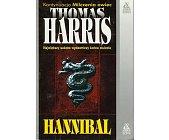 Szczegóły książki HANNIBAL