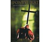 Szczegóły książki PONTYFIKAT 1978-2005