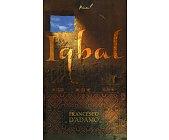 Szczegóły książki IQBAL