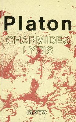 CHARMIDES, LYZIS
