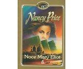 Szczegóły książki NOCE MARY ELIOT