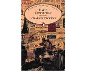 Szczegóły książki CHARLES DICKENS