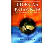 Szczegóły książki GLOBALNA KATASTROFA