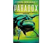 Szczegóły książki PARADOX