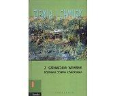 Szczegóły książki ZIEMIA I CHMURY