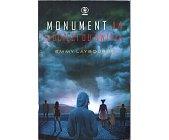 Szczegóły książki MONUMENT 14 - ODCIĘCI OD ŚWIATA