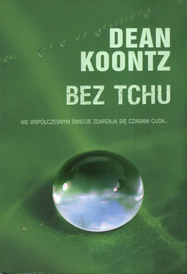 BEZ TCHU