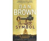 Szczegóły książki THE LOST SYMBOL