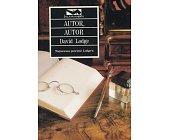 Szczegóły książki AUTOR, AUTOR