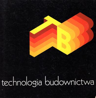 TECHNOLOGIA BUDOWNICTWA (5)