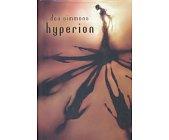 Szczegóły książki HYPERION