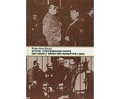 Szczegóły książki ŻYCIE CODZIENNE MAFII OD ROKU 1950 DO NASZYCH DNI